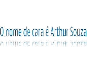 amateur,gay,soloboy,Gay Arthur Souza-...