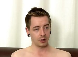 Gay,Gay Masturbation Solo,kit wilde,solo,masturbation,brown hair,short hair,cum jerking off,on the sofa,british,gay,underwear,young men Sexy Kit Strokes...