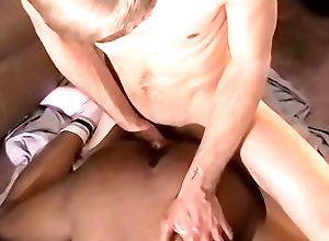 Gay,Gay Amateur,Steve,amateur,straight turned gay,american,gay,men,black,blowjob,interracial,doggy style,gay fuck gay,gay porn Steve Gets Some...
