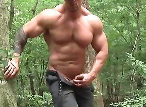 Gay,Gay Muscled,Gay Outdoor,Gay Blowjob,Big Dicks at School,gay,muscled,monster muscle,outdoor,men,forest,handjob,blowjob,doggy style,gay fuck gay,gay porn,tattoo Scouts Part 2 - ...