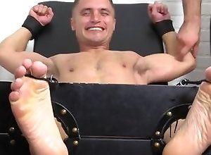 Gay,Gay Fetish,Gay Bondage,Gay Threesome,Gay Muscled,Gay Feet/Foot Fetish,tommy,tickling,bondage,fetish,feet/foot fetish,threesome,muscled,young men,men,gay Jock Tommy Tickle...