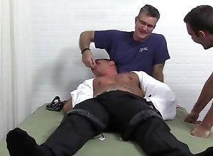 Gay,Gay Threesome,Gay Feet/Foot Fetish,Gay Bondage,Gay Fetish,sebastian young,tickling,gay,fetish,bondage,feet/foot fetish,threesome,men,muscled,gay porn,socks Sebastian Young...