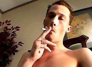 Gay,Gay Fetish,Gay Twink,Gay Masturbation Solo,braden spence,solo,fetish,masturbation,smoking,brown hair,average dick,cum jerking off,american,gay,twink,hairy,ass fingering Braden Smoke,...