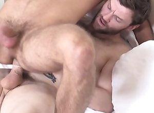 Gay,Str8 to Gay,gay,men,gay muscled,gay fuck gay,riding,bed,gay porn Betting on The...