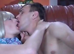 Gay,Gay Kissing,Gay Fetish,gay,fetish,kissing,young men,pantyhose,sissy,doggy style,ass fingering,gay fuck gay,gay porn,wig Eddie and...