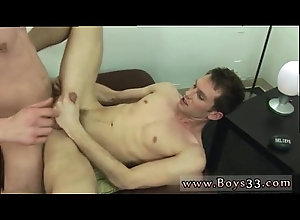 twink,gayporn,gay-sex,gay-boys,gay-straight,gay-porn,gay-straight-boys,gay-brokenboys,gay-broken,gay Hand young video...