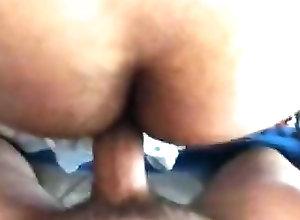 Gay Porn (Gay) Corrida en el culo