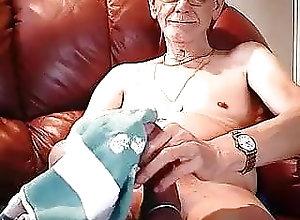 Bear (Gay);Big Cock (Gay);Daddy (Gay);Masturbation (Gay);Webcam (Gay);Vintage Gay (Gay);Gay Grandpa (Gay);Classic Gay (Gay);Retro Gay (Gay) Classic happy and...