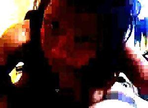 gay,Gay video-2014-02-25-...