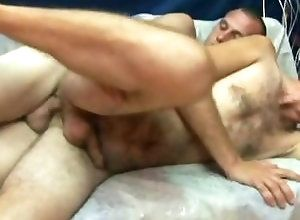 Gay,gay,blowjob,men,gay fuck gay,gay porn,average dick Gay Bottom Takes...
