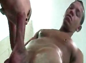 Gay,Gay Black,Gay Interracial sex,gay,black,interracial,blowjob,threesome,masturbation,large dick,gay porn Josh Pounds,...