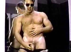 Gay,Gay Muscled,Gay Masturbation Solo,Gay Daddy,Gay Underwear,gay,muscled,daddy,men,large dick,solo masturbation,mirror,underwear,cum jerking off Hot Masturbating...