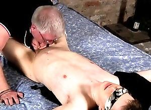 Gay,Gay Bondage,Gay Daddy,Gay Fetish,Gay Twink,Gay Domination,sebastian kane,milo millis,blowjob,bondage,fetish,average dick,clothed,british,daddy,old vs young,twink,handjob,gay,gay porn,domination The Master Wants...
