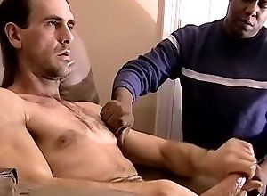 Gay,Gay Amateur,Gay Black,Gay Interracial sex,Gay Masturbation,Billy,amateur,masturbation,large dick,short hair,cum jerking off,american,gay,men,black,interracial,nipple play,gay porn Str8 Man Helped...