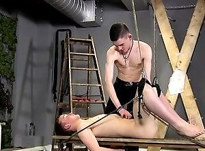 Gay,Gay Bondage,Gay Domination,Gay Twink,Gay BDSM,Gay Fetish,Gay Handjob,brett wright,aaron aurora,gay,blowjob,bondage,domination,fetish,british,twinks,large dick,bdsm,handjob,face fucking,gay porn Brett Gets Waxed...