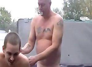 Gay,Gay Outdoor,Gay Amateur,blaze,daddy,gay outdoor,gay tattoo,gay blowjob,gay porn,gay amateur,gay Cock Swapping...