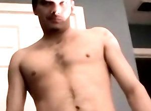 Gay,Gay Amateur,larry,solo,amateur,masturbation,short hair,cum jerking off,american,gay,men Uncut Amateur...