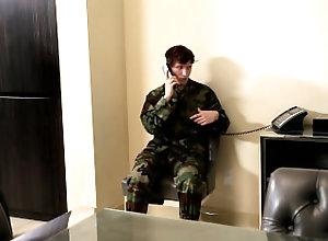 nextdoorraw;nextdoor;next-door;raw;bareback;anal;ass-fuck;anal-sex;ass-fucking;buttfucking;blowjob;raw-anal;barebacking;hunk;boy-next-door,Twink;Gay;Reality;Military NextDoorRaw...