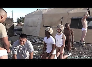 gayporn,gay-bigcock,gay-blowjob,gay-black,gay-military,gay-3some,gay-army,gay-group,gay-outdoor,gay movies of nude...