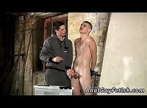 gay,twinks,gayporn,gay-blowjob,gay-sex,gay-porn,gay-trimmed,gay-masturbation,gay-domination,gay Sex gays bath...