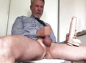 Amateur (Gay);Daddies (Gay);Hunks (Gay);Masturbation (Gay);Sex Toys (Gay);HD Gays;Hot Cum;Hot Big Hot big cum after...