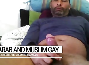 Men (Gay);Bears (Gay);Big Cocks (Gay);Hunks (Gay);Military (Gay);Xara B Cam (Gay);HD Gays;Arab Dick Arab gay Libyan...