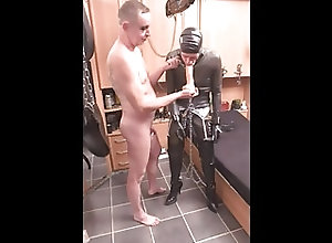 Gay Porn (Gay);BDSM (Gay);Blowjob (Gay);HD Videos;Gay Slave (Gay);Gay Pain (Gay);Slave Gay (Gay);Gay Rubber (Gay);Free Gay Slave (Gay);Free Gay Rubber (Gay);Gay in Youtube (Gay);Gay Pain Tumblr (Gay) Rubber Slave in Pain
