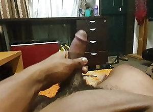 Black (Gay);Hunk (Gay);Masturbation (Gay);Muscle (Gay);HD Videos Kelvin Cock