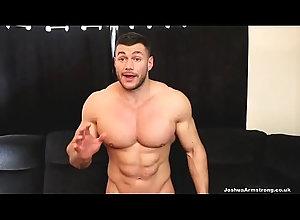 cum,cock,oil,masturbating,jerking,fetish,fantasy,webcam,gay,muscle,roleplay,wanking,straight,flex,muscular,str8,hunk,pvc,flexing,verbal,gay Holding back the...