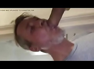 cum,blowjob,gay,gay Daddy cumming in...