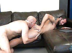 Daddies (Gay);Latin (Gay);Old+Young (Gay);Top Latin Daddies (Gay);HD Gays;Drills Hairy Fucker...