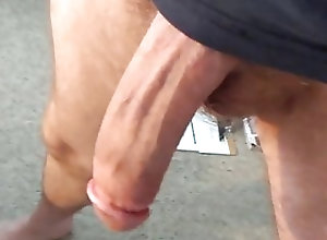 Amateur (Gay);Big Cock (Gay);Daddy (Gay);Gay Cock (Gay);American (Gay);HD Videos Wag Thy Cock