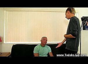 gay,twink,twinks,gaysex,gayporn,gay-fucking,gay-sex,gay-hairy,gay-anal,gay-porn,gay-rimming,gay-masturbation,gay-deepthroat,gay-blondhair,Gay Amazing twinks...