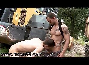 gay,gayporn,gay-sex,gay-porn,gay-outdoor,gay-public,gay-outinpublic,gay-muscular,gay-hunks,gay phone sex numbers...