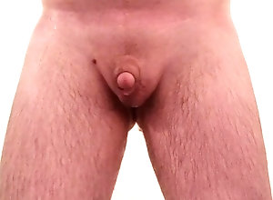 Amateur (Gay);Small Cock (Gay);Gay Shower (Gay);German (Gay);HD Videos After shower 2