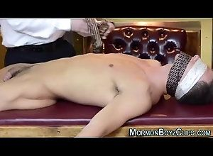 gay,mormon,gayfetish,gayblowjob,gaymassage,gaystraight,gayoldvsyoung,gay Young mormon...