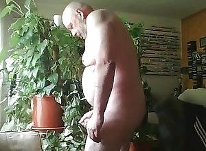 Men (Gay);Amateur (Gay);Handjobs (Gay);HD Gays Wichsen III