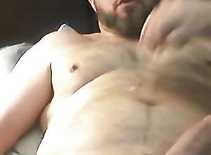 Bears (Gay);Big Cocks (Gay);Muscle (Gay) Hot stocky 29717