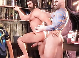 Bareback (Gay);Bear (Gay);Big Cock (Gay);Daddy (Gay);Fisting (Gay);Muscle (Gay);Gay Sex (Gay);Gay Fuck (Gay);Gay Movie (Gay);Gay Fuck Gay (Gay);Anal (Gay);Couple (Gay);HD Videos League of legends...