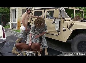 gaysex,gayporn,gay-blowjob,gay-black,gay-military,gay-3some,gay-army,gay-straight,gay-outdoor,gay Find photo of...