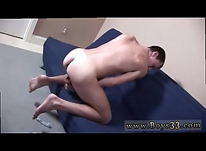 gay,twink,twinks,gay-sex,gay-boys,gay-group,gay-porn,gay-straight-boys,gay-broken,gay Nude straight...