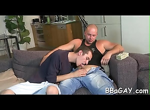 gay,suck-cock,sucking-dicks,dick-suckers,blow-job-video,best-porn-ever,free-porn-clips,free-blow-job-video,gay-bareback-videos,video-porno-gay,videos-pornos-gay,free-gay-video,sexy-gay-porn,free-gay-porn-video,gay-big-dick,gay-cock-sucking,gay-hunk-p Loud homo sex