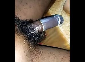 sperm,fucking,huge,dick,long,more,time,gay,tamil,chennai,gay VID-20170618-WA0014
