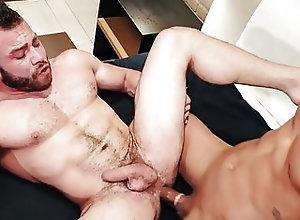 Gay Porn (Gay);Blowjobs (Gay);Masturbation (Gay);Muscle (Gay);HD Gays ven9.mp4