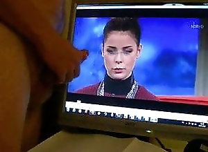 Man (Gay) Lena...