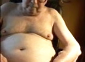Cum Tribute (Gay);Daddy (Gay);Handjob (Gay);Masturbation (Gay);Sex Toy (Gay);Small Cock (Gay);Striptease (Gay);Webcam (Gay);Hot Gay (Gay);Gay Daddy (Gay);Italian (Gay) 75 yo daddy from...