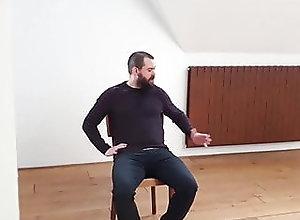 Twink (Gay);Old+Young (Gay);Spanking (Gay);British Boys Fetish Club (Gay);Gay Spanking (Gay);HD Videos Taavi Maintenance...
