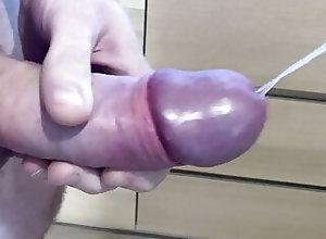 Amateur (Gay);Big Cock (Gay);Cum Tribute (Gay);Handjob (Gay);Masturbation (Gay);HD Videos;British (Gay);Huge Load (Gay);Cumming Hard (Gay);Big Cock Cumshot (Gay);Big Cock Wank (Gay);Big Cock Cumming (Gay);Wank and Cum (Gay);Huge Cock Cumming (Gay);Big Dick Cumming (Gay);Amateur Wank (Gay);Big Cock Masturbate (Gay);Wanking (Gay);Big Load (Gay);Loads (Gay);Huge Cum Tribute (Gay);2 Cocks (Gay) Big cumshot wank 2