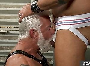 Bareback (Gay);Blowjob (Gay);Masturbation (Gay);Muscle (Gay);HD Videos;Pride Studios (Gay);Gay Male (Gay);Gay Men (Gay);Gay Bareback (Gay);Gay Fuck (Gay);Gay Ass (Gay);Gay Guys (Gay);Gay Suck (Gay);Gay Fuck Gay (Gay);Anal (Gay) Bareback Gay Anal...