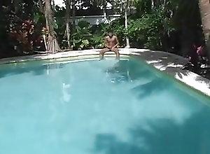 Men (Gay);Gay Porn (Gay);Twinks (Gay);Masturbation (Gay);Webcams (Gay);Pool latin pool boy